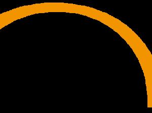 800px-soka-bau_logo_svg_2