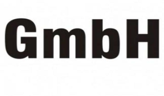 ŠTA JE LTD & CO.KG? ILI GMBH & CO.KG ILI UG & CO.KG?