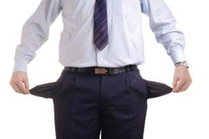 empty-pockets-no-money_0