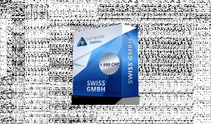 AG 1.999 € +19% PDV